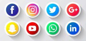 Managing Your Social Media Marketing Campaigns.
