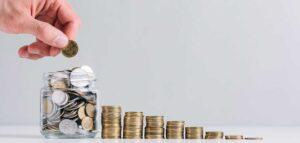 Web designer and developer costs